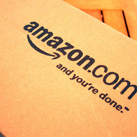Amazon Is Buying Goodreads | Purchasing Books Online | Scoop.it