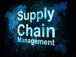 Boost Revenue, Brand Value by Looking Down the Supply Chain - Environmental Leader | Process Improvement Consultants | Scoop.it