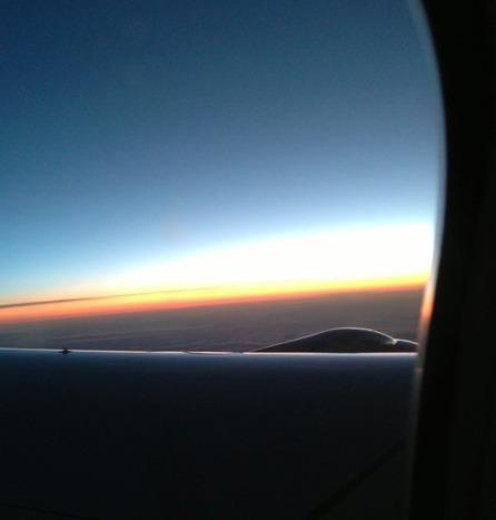 Six Swedish Lessons - One Flight | #finnedchat | Scoop.it
