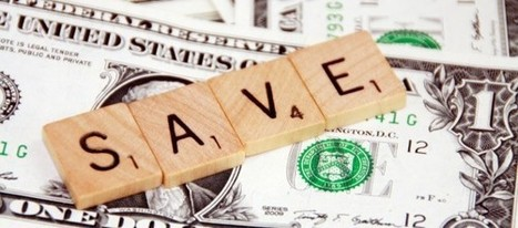 5 apps para ahorrar en tus compras | Desarrollo de Apps, Softwares & Gadgets: | Scoop.it