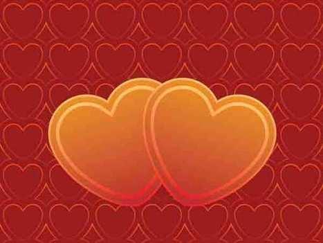 50 citations d'amour, romantiques et amusante   Séparation et rupture amoureuse   Scoop.it