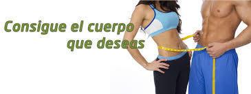 Entrenador personal Online | Nutricion y Deporte | Scoop.it