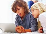 Social media als middel om ouders te betrekken bij school - Kennisnet. Leren vernieuwen | Twitter in de klas | Scoop.it