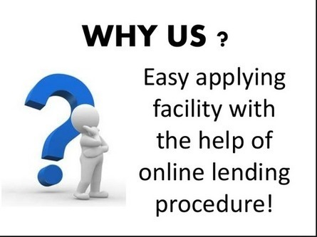 Get Instant Payday Loans Especially Customized For Unfair Creditors!   No Credit Check Loans   Scoop.it