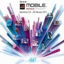 Notre bilan du Mobile World Congress 2013 | Mobile & Magasins | Scoop.it