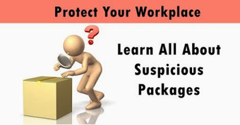 To Know The Importance Of Workers' Compensation Insurance Policy | Workers compensation insurance massachusetts | Scoop.it