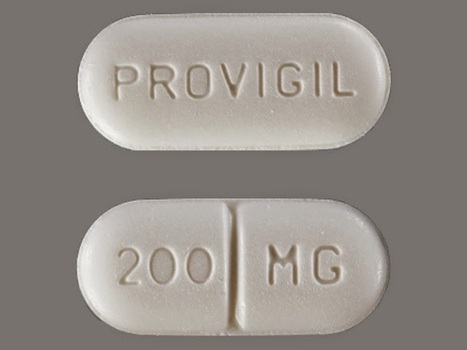 The Evolution Of New Brain Drug Provigil 200mg | Online-pharmacy | Scoop.it