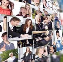 B-Angels, société de portage pour consultants, coachs, formateurs et autres activités indépendantes | Actualités Pour News Letter | Scoop.it