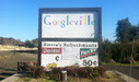 Welcome to Googleville, Washington | Digital-News on Scoop.it today | Scoop.it