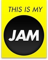Home | This Is My Jam | English resources for Primary and Secondary | Scoop.it