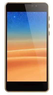 Intex Aqua Power 4G with Powerful 3800 mAh Battery | Smartphones , Tablets and Laptops | Scoop.it