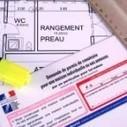 Demander l'annulation du contrat de construction quand le permis de construire a été refusé | IMMOBILIER 2015 | Scoop.it