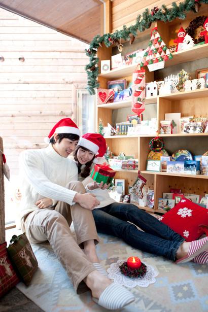 Noël dans le monde ! | Voyage en direct | Scoop.it