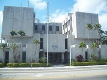 North Miami Nearly Gave Racketeering Suspect's Company $99K To Clean Three Blocks Of Sidewalk - Miami - News - Riptide 2.0   READ WHAT I READ   Scoop.it