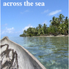 Indian Ocean Archaeology