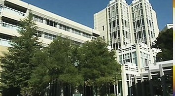 3 Bay Area hospitals fined for patient safety and health violations - KTVU San Francisco   Healthcare Interprofessional Collaborative Practice   Scoop.it