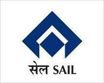 Download SAIL MT Exam Results 2014|Cutoff Marks|Merit List | jobs | Scoop.it