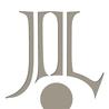 jlcontact