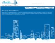 GulfCyberTech Portfolio | GulfCyberTech | Scoop.it