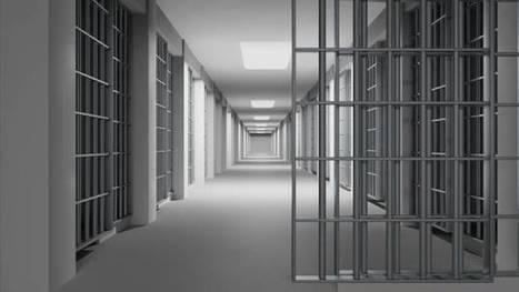 Une prison surpeuplée transformée en hôtel de luxe en Equateur - France Info | J'écris mon premier roman | Scoop.it