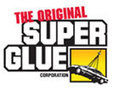 Removing Super Glue | Super Glue Corporation | Life Hacks & Helpers - Reference & Research | Scoop.it