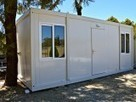 Portable & Transportable Buildings in Perth   Portable Buildings   Scoop.it