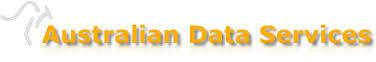 Aldiablos Infotech – Professional B2C Australia Data Provider | smart consultancy india | Scoop.it