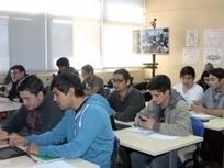 Aplicación de TIC facilita el aprendizaje de Geografía de la Población - UCV Radio 103.5 FM - Portal UCV Medios | TIC, Innovación y Educación | Scoop.it