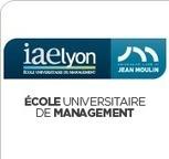 L'IAE Lyon dans les medias - 2013 - IAE Lyon | Veille image et e-réputation | Scoop.it