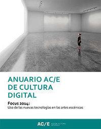 Crowdsourcing: cultura compartida - TISCAR - Comunicación y Educación Digital | Fundamentos de la gestión cultural | Scoop.it