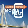 MobileIron Partner Connect