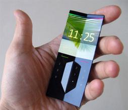 Cosas que desaparecerán en el futuro. Smartphones. Programas tradicionales de TV. Señales en las Carreteras. | La Transmodernidad | Scoop.it