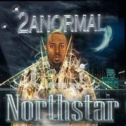 2anormal Guides with 'Northstar' | ArtistPR | Scoop.it