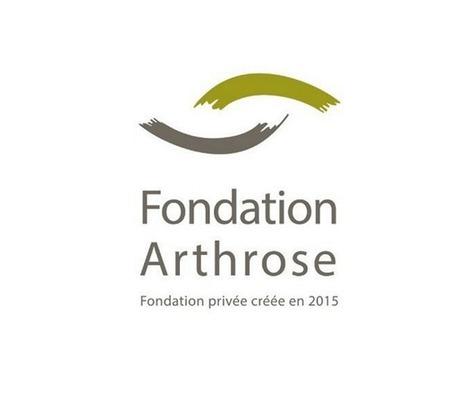 Soutenez la Fondation Arthrose | Univers(al)ités | Scoop.it