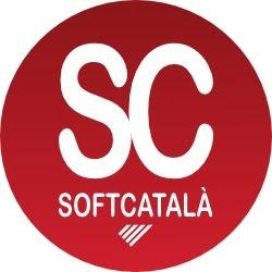 Corrector ortogràfic i gramatical català | L'aprenentatge de llengües i les TIC | Scoop.it