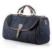 Best navy carryall duffle bags   personalized canvas messenger bags and backpack   Scoop.it