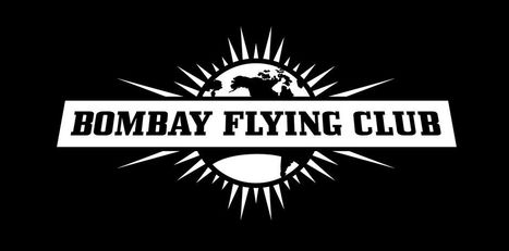 BOMBAY FLYING CLUB | Leica | Scoop.it