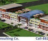Buy Commercial & Residential Properties in Neemrana, Behror Now   Ashley Joshi   Scoop.it