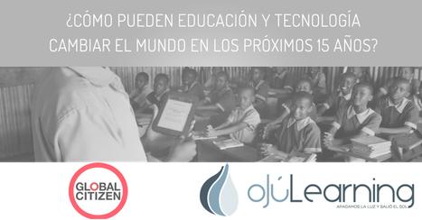 El aprendizaje digital cambiará el mundo que conocemos | InEdu | Scoop.it