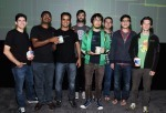 TechCrunch | And The 2011 TechCrunch Disrupt SF Hackathon Winners Are … | Nerd Stalker Techweek | Scoop.it