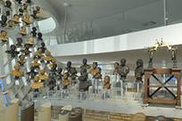 Réouverture du Musée de l'Homme | CIR ET RECHERCHE  - LG | Scoop.it