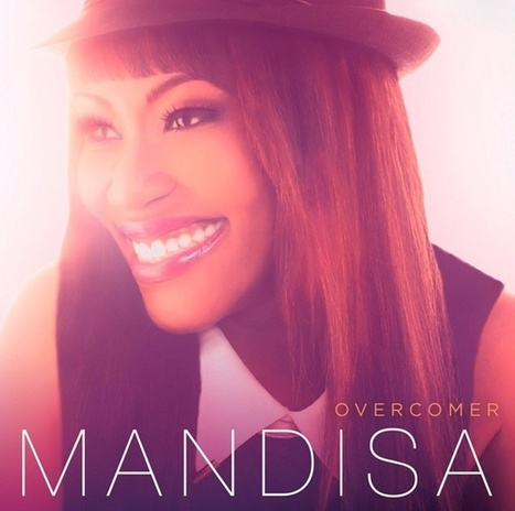 How Did Christian singer Mandisa get over a 'pretty deep depression'? | Elevate Christian Network News | Christian World News and Events | Scoop.it