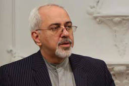 Iran foreign minister's Facebook page hacked - The Times of India | IT Blog | Scoop.it