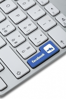 4 Dangerous Social Media Mistakes Small Businesses Are Making | Small business | Scoop.it