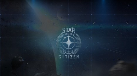 Gamescom Free Fly 2016 - Free Flight Trial of Star Citizen | Software Giveaway and Deals | Scoop.it