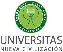 Orientación Educacional y Vocacional: Conceptos Básicos, Principios, Funciones y Modelos de Intervención. | orientación educacional | Scoop.it