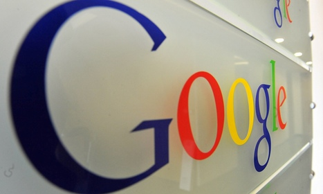 Google working on child-friendly sites – report | ciberpocket | Scoop.it