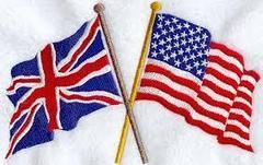 American English vs British English | Translation | Scoop.it