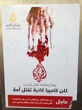 Al Jazeera Targets America | News You Can Use - NO PINKSLIME | Scoop.it