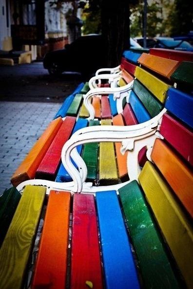 Flea market Flip | Upcycled Objects | Scoop.it
